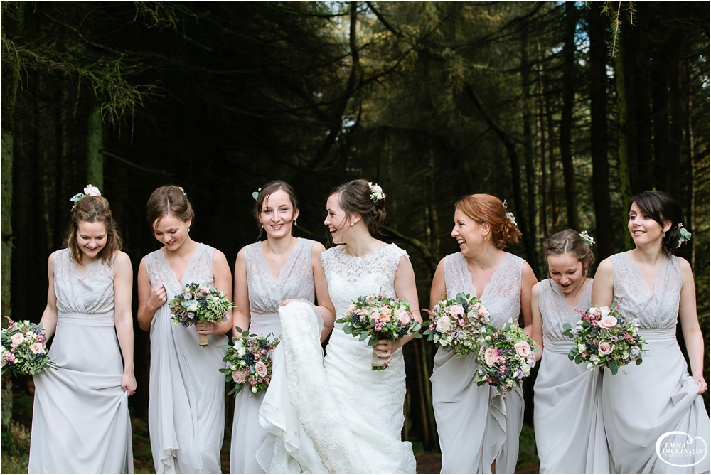 Emma Dickinsonwed2015-34-2